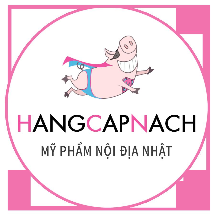 hangcapnach-avatar