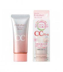 cc-kanebo-freshel-cream