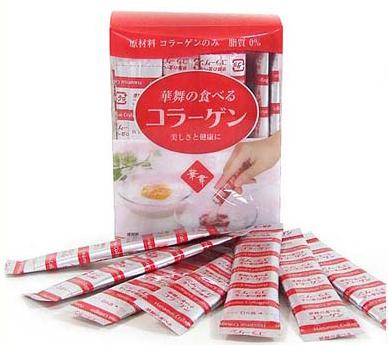 collagen-hanamai-pork