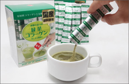 collagen-hanamai-tea-1
