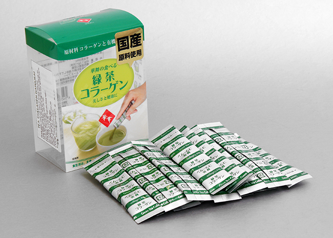 collagen-hanamai-tea-4