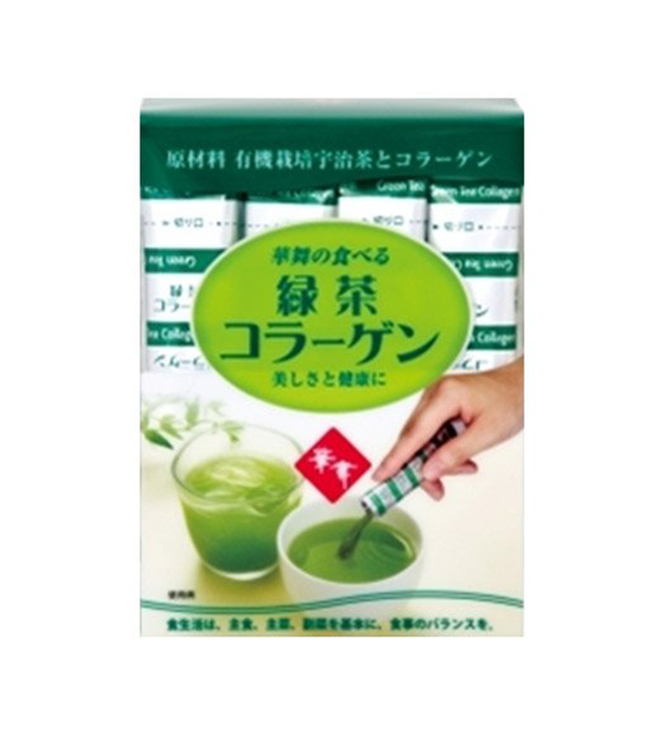 collagen-hanamai-tea