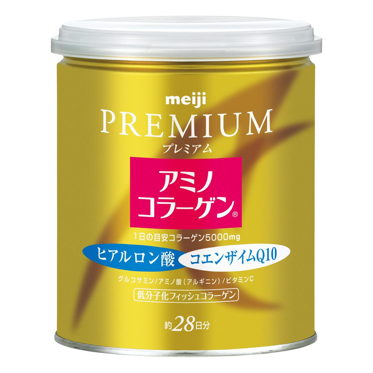 collagen-meiji-amino-premium-2