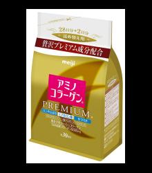 collagen-meiji-amino-premium-dang-bot