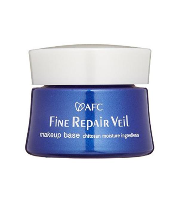 fine-repair-veil