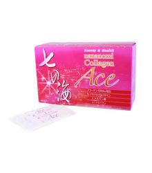 nananomi-collagen-ace-dang-bot
