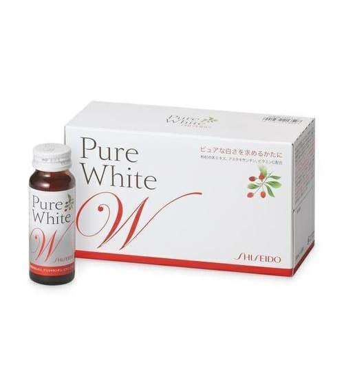 pure-white-shiseido-dang-nuoc