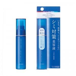serum-shiseido-aqualabel-bright-white-ex-2