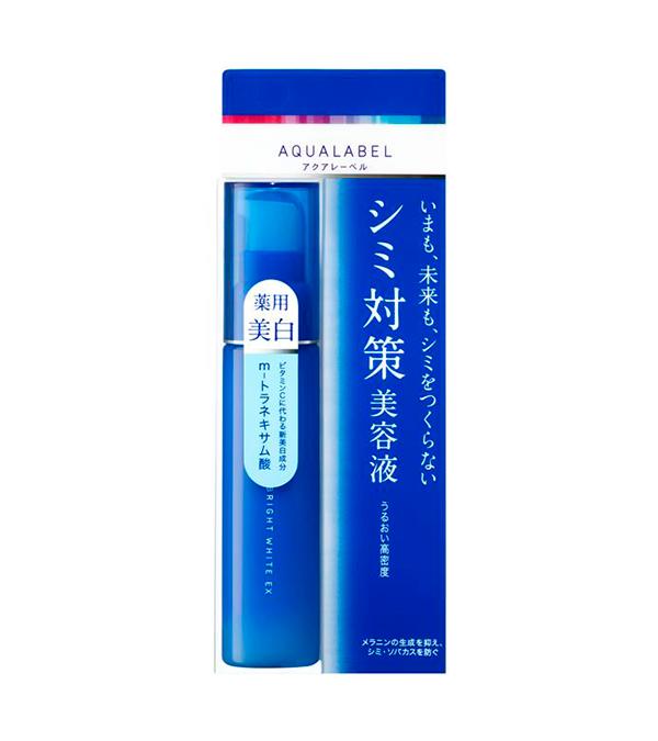 shiseido-aqualabel-bright-white-ex