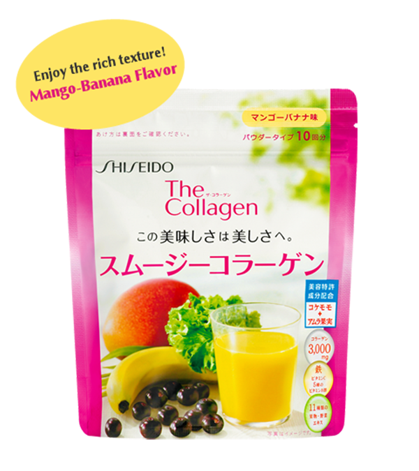 the-collagen-shiseido-smoothie-collagen-dang-bot