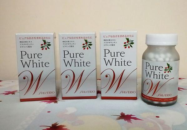 vien-uong-trang-da-pure-white-shiseido-1