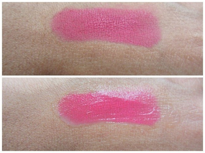 Rimmel-Magical-Stay-Lip-Coat-4