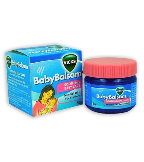 baby-balsam