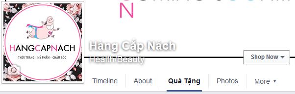 hcn-qua-tang