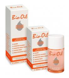 tinh-dau-bio-oil
