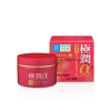 Kem dưỡng chống lão hóa Hada Labo Gokujyun Alpha Lift Cream