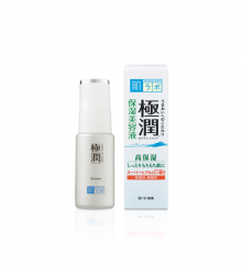 Serum dưỡng ẩm Hada Labo Gokujyun Moist Essence EX