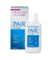 Dung dịch trị mụn Pair Acne Medicated Liquid