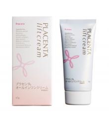 Kem dưỡng nhau thai Fracora Placenta Lift Cream
