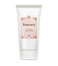 Kem dưỡng nhau thai Fracora White'st Placenta Rich Gel