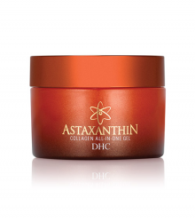 Kem dưỡng DHC Astaxanthin All-In-One Gel