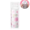 Sữa rửa mặt Kanebo Evita Beauty Whip Soap