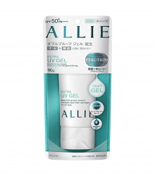 Kem chống nắng Kanebo Allie Extra UV Gel