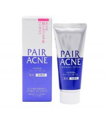 Sữa rửa mặt trị mụn Pair Acne Creamy Foam