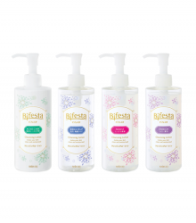 Nước tẩy trang Bifesta Cleansing Lotion