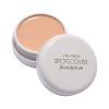 Kem che khuyết điểm Shiseido Spotscover Foundation