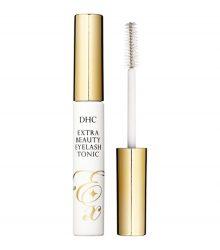 Serum dưỡng mi DHC Extra Beauty Eyelash Tonic