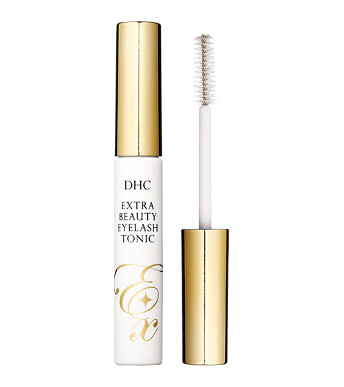 Serum dưỡng mi DHC Extra Beauty Eyelash Tonic