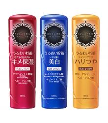 Sữa dưỡng Shiseido Aqualabel Emulsion